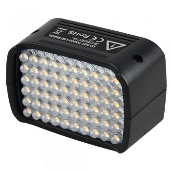 Godox AD-L LED Aufsatz zu...