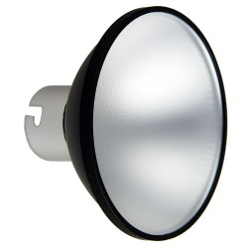 Godox AD200 AD-M mini Reflektor