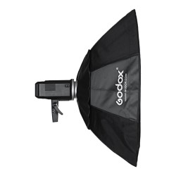 Softbox GODOX SB-FW95 grid 95cm octa