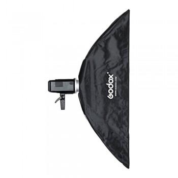 Softbox GODOX SB-FW2290 grid 22x90cm strip