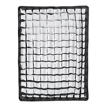Softbox GODOX SB-GUSW5070 grid bowens 50x70 foldable rectangular