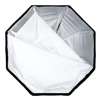 Softbox GODOX SB-GUE95 grid foldable octa