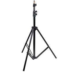 Light stand Godox LA300 Air...