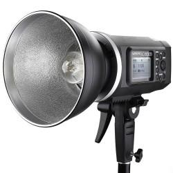 Godox AD600B TTL Flash,...