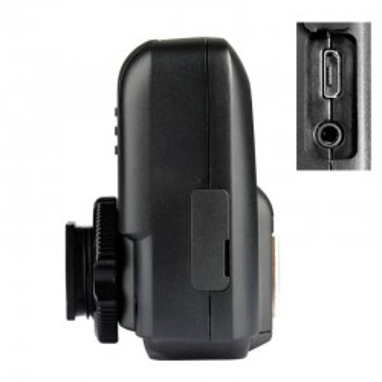 Receptor Sony Godox X1R