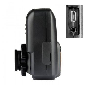 Receiver Godox X1R Sony