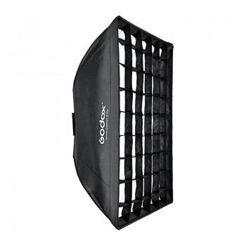 Softbox GODOX SB-FW80120...