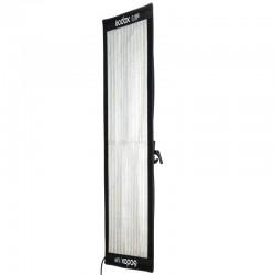 Panel LED flexible Godox FL150R 30x120cm