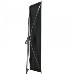 Godox Flexible LED Panel FL150R 30x120cm