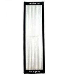 Elastyczny LED panel Godox FL150R 30x120cm