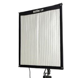 Godox Flexible LED Panel...