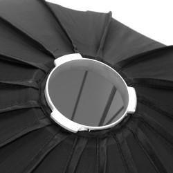 Godox Parabolic Softbox AD-S65S 65cm
