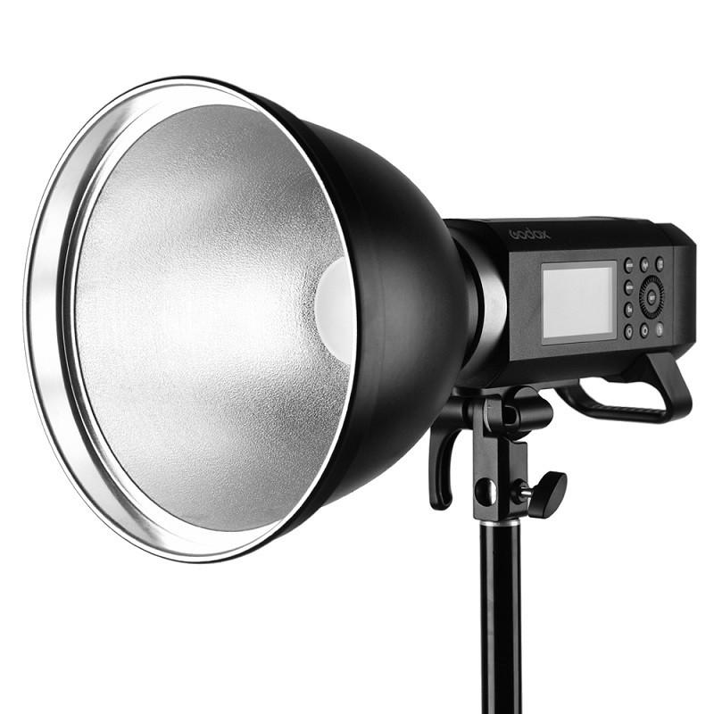 Godox AD-R12 Long Focus Reflector for AD400 PRO