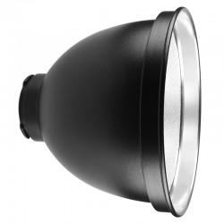 Reflector profundo Godox AD-R12 para AD400 PRO
