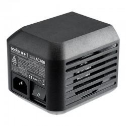 Godox AD400 PRO Netzteil