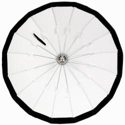 Godox Parabolic Softbox AD-S85W 85cm white