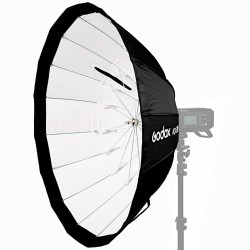 Godox Softbox AD-S85W blanco parabólico 85cm