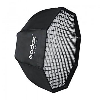 Godox SB-GUBW120 - 120 cm...