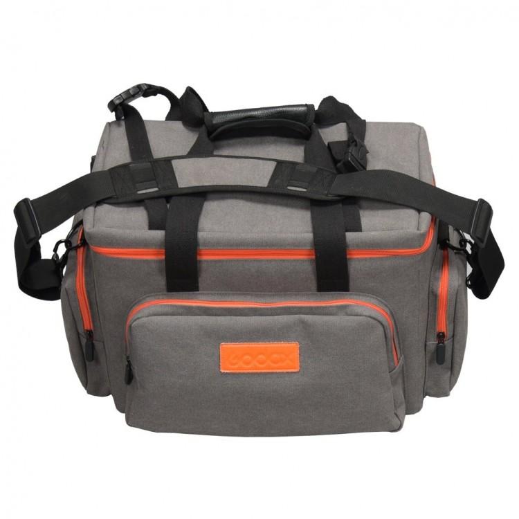 Godox CB15 Tasche für S30