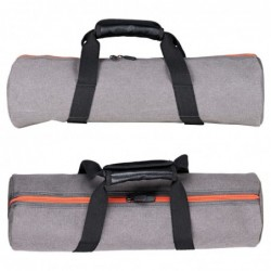 Godox CB 14 Carrying Bag