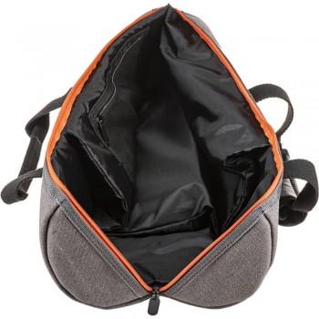 Godox torba CB14 do statywów oświetleniowych