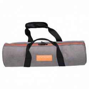 Godox CB 14 Carrying Bag