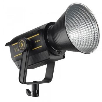 Godox Video LED VL200 Lampe