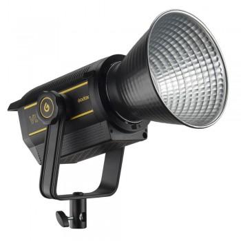 Godox Video LED VL150 Lampe