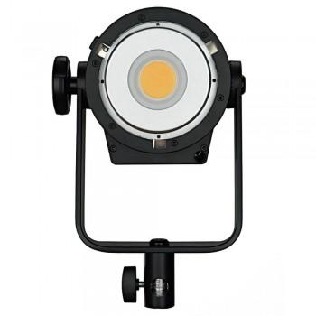 Godox Video LED light VL150