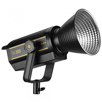Godox Video LED VL300 Lampe