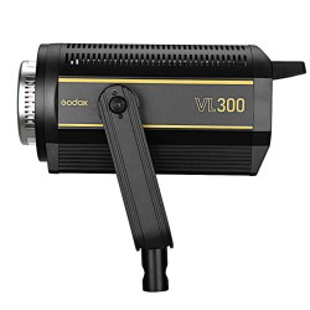 Godox Video LED light VL300