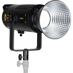 Lampa Godox HSS Flash LED...