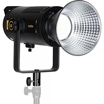 Lámpara Godox HSS Flash LED Light FV200