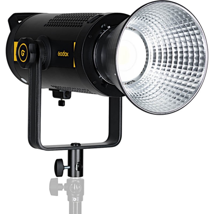 Godox High Speed Sync Flash LED Light FV150