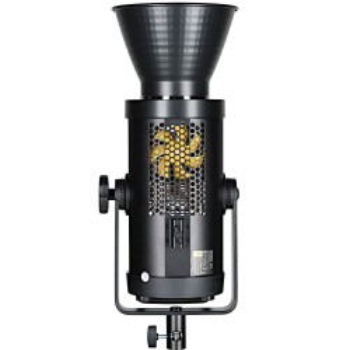 Lámpara Godox HSS Flash LED Light FV150