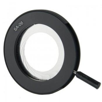 Godox SA-06 Iris Diaphragm