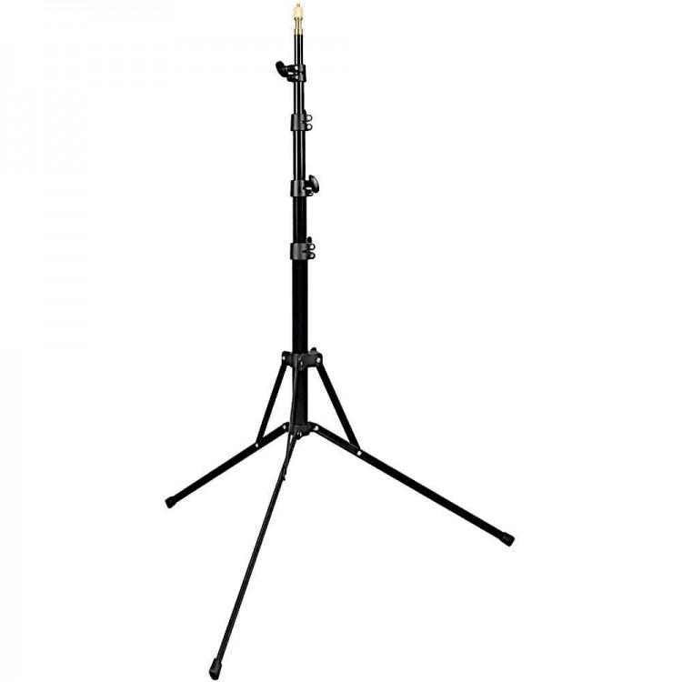 Godox light foldable light stand 213B