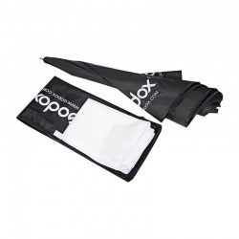Softbox GODOX SB-GUBW9090 umbrella grid 90x90cm square