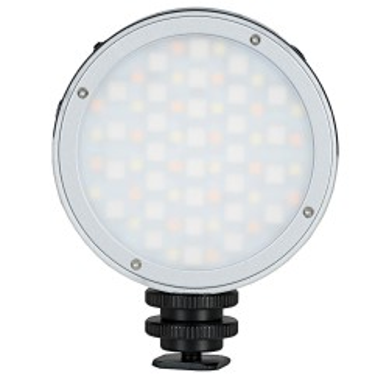 Godox mini lámpara RGB R1
