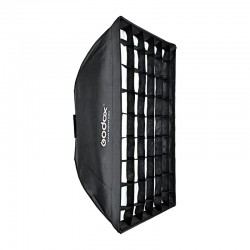 Softbox GODOX SB-GUBW9090...