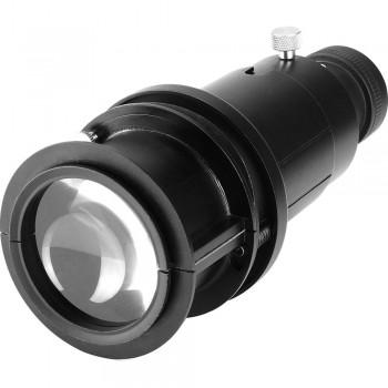 Godox SA-D Kit S30: 3x lámpara LED s30 3x trípode, 2x softbox y accesorios