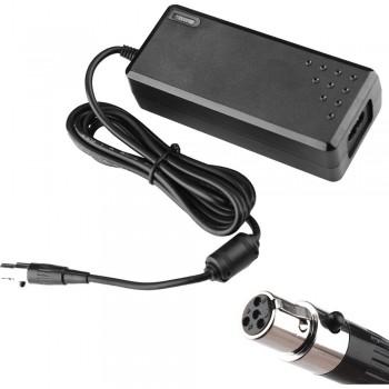 Godox SA-D1 power adapter...