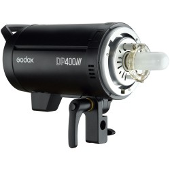 Godox DP400III Studiolampe...