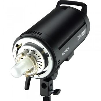 Godox DP400III Professional Studio Flash