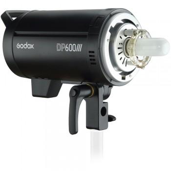 Godox DP600III Professional Studio Flash