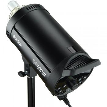 Godox DP600III lámpara flash de estudio