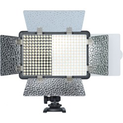 Godox LF308BI Flash, LED-Panel