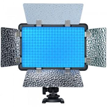 Panel LED Godox LF308D Flash