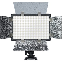 Panel LED Godox LF308D Flash