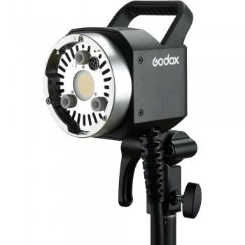 Cabezal de flash Godox H400P para AD400Pro